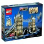 PUENTE DE LONDRES LEGO 10214