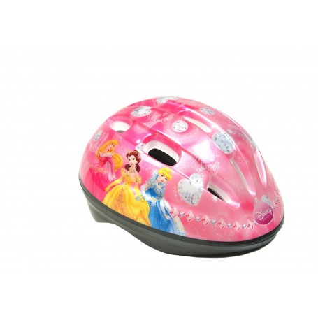 CASCO PRINCESAS DISNEY