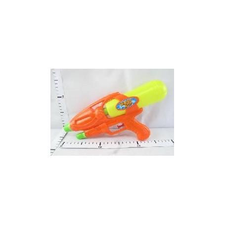 PISTOLA AGUA 30 CMS (colores surtidos)