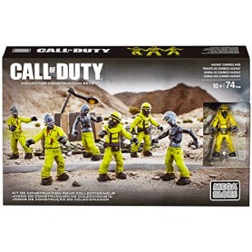 CALL OF DUTY ZOMBIES SURTIDO