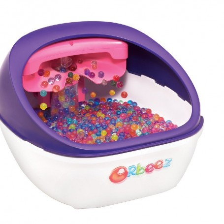 NUEVO OBEEZ ULTIMATE SOOTHING SPA