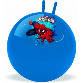 SPIDERMAN - KANGAROO BALL