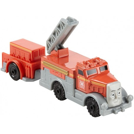 FLYNN - THOMAS & FRIENDS ADVENTURES LOCOMOTORA GRANDES
