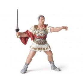 FIGURA CESAR ROMANO ( PAPO ) 39804