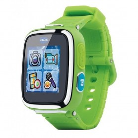 KIDIZOOM SMART WATCH DX VERDE