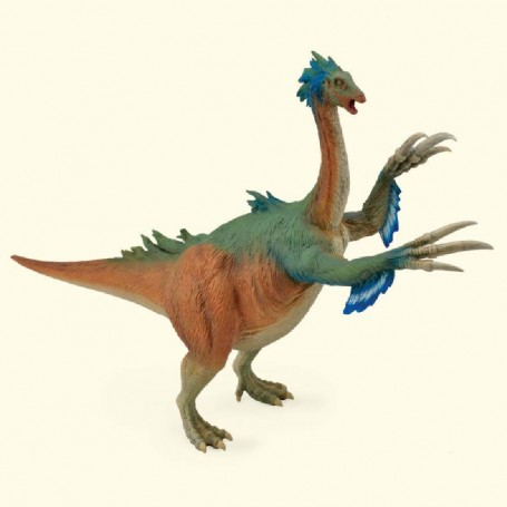 FIGURA THERIZINOSAURUS ( COLLECTA ) 88675