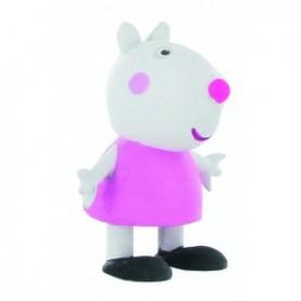 FIGURA SUZY ( PEPPA PIG )  99684