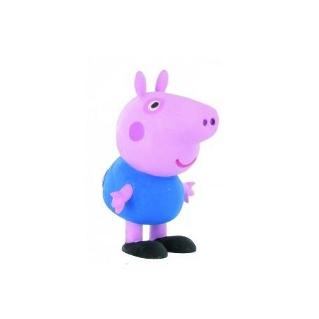 FIGURA GEORGE ( HERMANO PEPPA PIG ) 99683