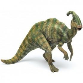 FIGURA PARASAUROLOPHUS ( PAPO ) 55004