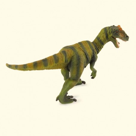 FIGURA ALLOSAURUS ( COLLECTA )