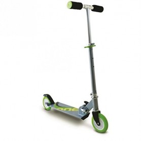 PATINETE ALUMINIO 2 RUEDAS FUN BEE - SCOOTER DE EVOLUCIÓN