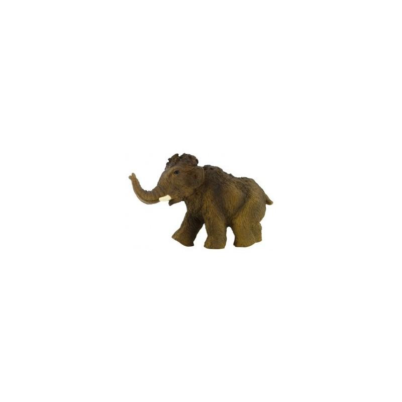 Joven Mamut Figura Papo Dinosaurios Modelo 55025 Juguetes Figuras De Accion Lunes, 14 de marzo de 2016 5:33. periwinkle