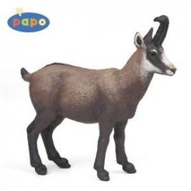 FIGURA GAMUZA ( PAPO ) 53017