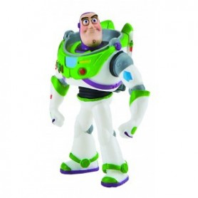 FIGURA BUZZ LIGHTYEAR ( TOY STORY ) 12760