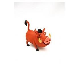 FIGURA PUMBA ( REY LEON ) 12533