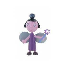 FIGURA NANNY  ( BEN Y HOLLY ) 99723