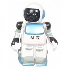 ROBOT MOON WALKER