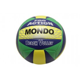 BEACH VOLLEY PRO ACTION VOLEIBOL