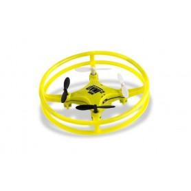 NINCOAIR DRONE OVNI 2