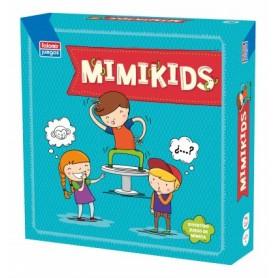 JUEGO MESA MIMIKIDS