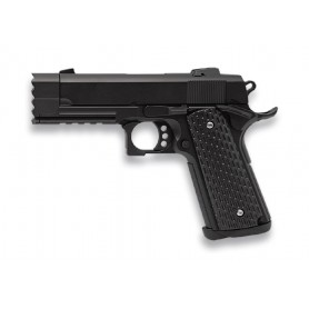 PISTOLA GOLDEN EAGLE 3008
