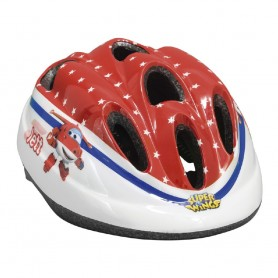 CASCO SUPER WINGS