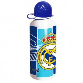 CANTIMPLORA REAL MADRID 1902 BLUE