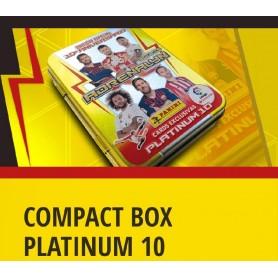 ADRENALYN XL COMPACT BOX PLATINUM 10 2018-19