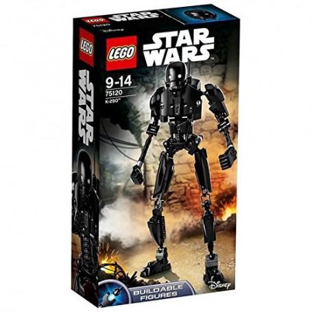 K-2SO LEGO STAR WARS