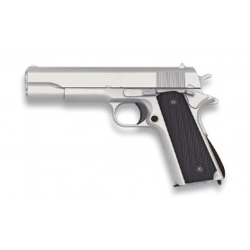 PISTOLA GOLDEN EAGLE GRIS 3003B