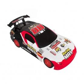 XTREM RAIDERS - VEHÍCULO RADIO CONTROL TOP RACERS