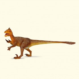 FIGURA UTAHRAPTOR ( COLLECTA )