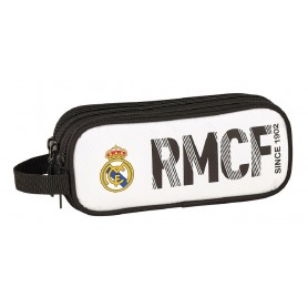 PORTATODO TRIPLE REAL MADRID 2019