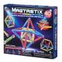 CRA-Z-ART - MAGTASTIX 40 PIEZAS STANDARD