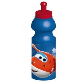 CANTIMPLORA SPORT SUPER WINGS