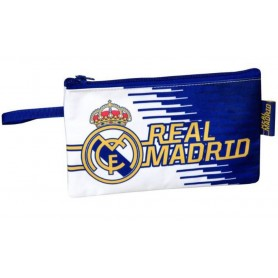 REAL MADRID PORTATODO PLANO