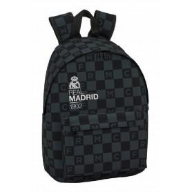 MOCHILA REAL MADRID 2019
