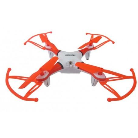 DRONE NINCOAIR QUADRONE ORBIT