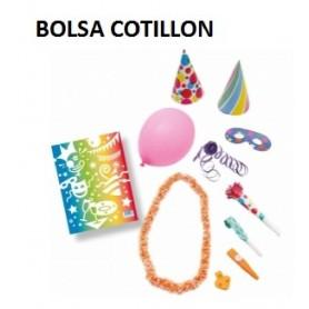 BOLSA COTILLON