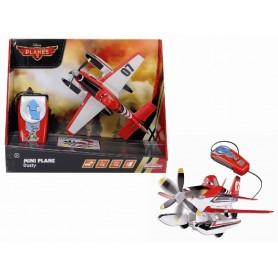 AVION DUSTY PLANES R/C