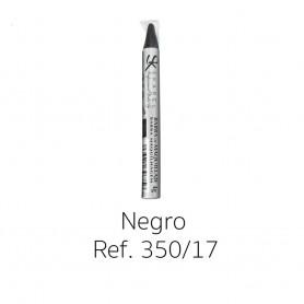 BARRAS MAQUILLAJE NEGRO 8X75 MM