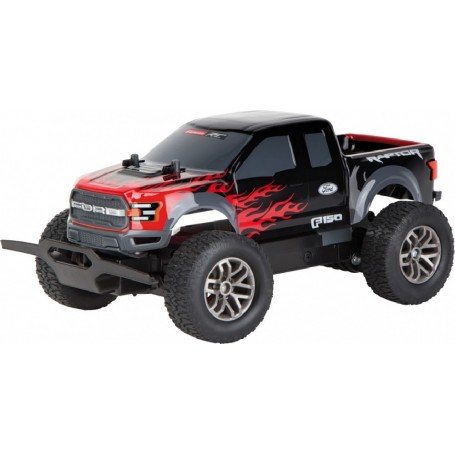 FORD F150 RAPTOR CARRERA RC