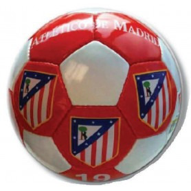 BALON ATLETICO DE MADRID 1903 CLASICO