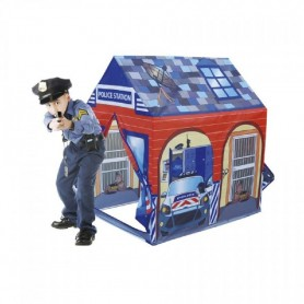 TIENDA ESTACION POLICIA