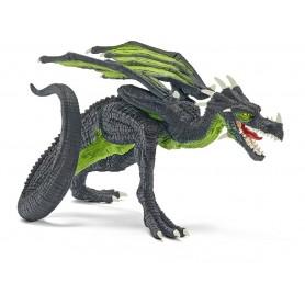 FIGURA DRAGON CORREDOR ( SCHLEICH ) 70510