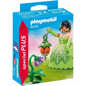 PRINCESA DEL BOSQUE PLAYMOBIL 5375