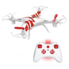 DRON FOXX  XTREM RAIDERS