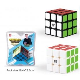 CUBO MAGICO 3X3X3