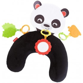 FISHER-PRICE PANDA-COJIN ACTIVITY