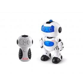 ROBOT RADIO CONTROL NBOTS GLOB